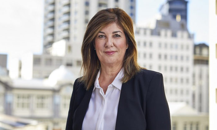 Fund expert joins Tainui Group board