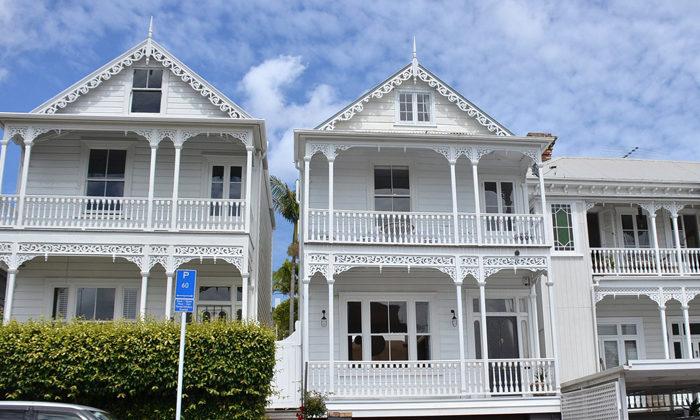 Rental changes good for whanau Maori