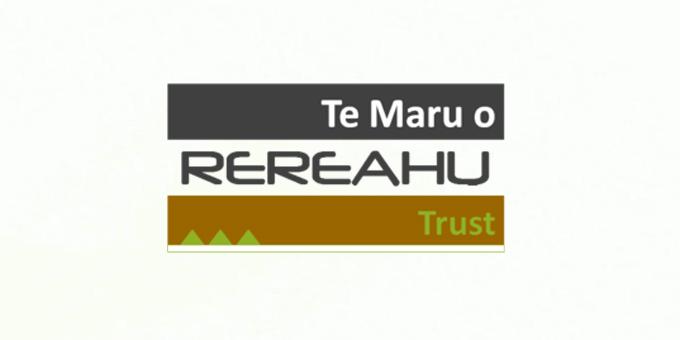 Rereahu prefer own settlement