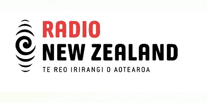 What to do about Radio New Zealand?