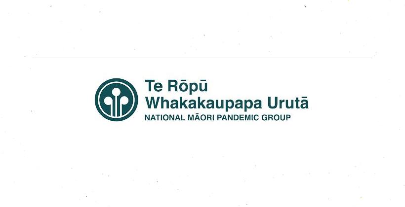 Te Roopuu Whakakaupapa Urutaa: Information for our kaumatua