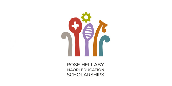 Applications open for Hellaby scholars