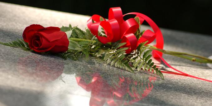 Keita Whakato Walker mourned