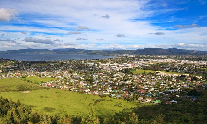 Te Arawa wary of Rotorua COVID refuge