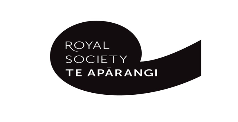 Maori scholars praised for effective research