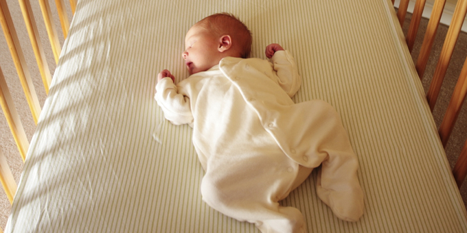 Community problems underlying issue of infant mortality rates
