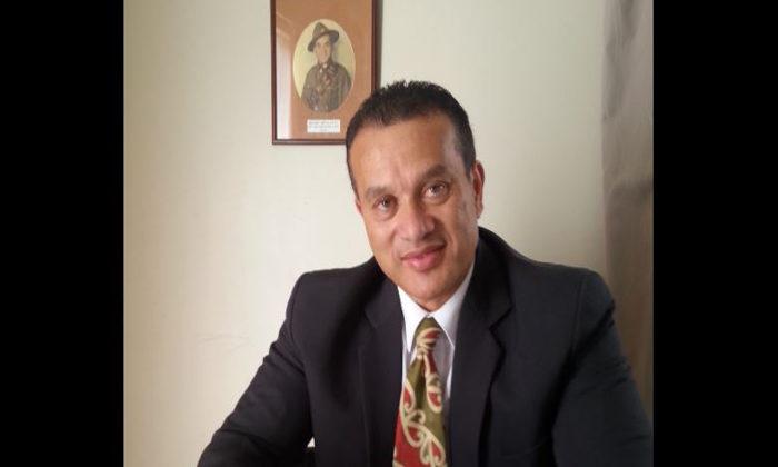 New leadership for Ngapuhi