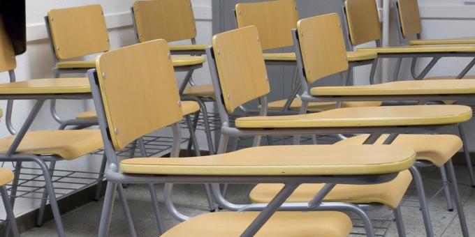 Charter school vote divides Maori MPs