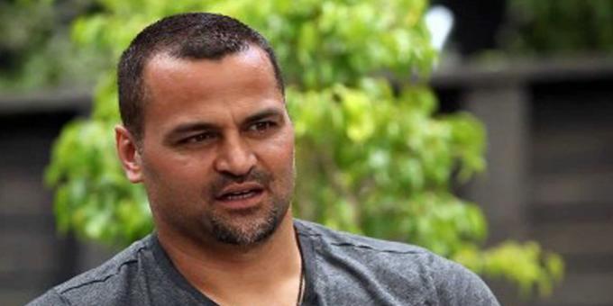Coordination lacking in Maori language agencies