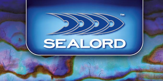 Nissui to retain Sealord stake