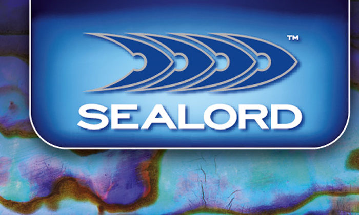 Home cooking pushed up Sealord result