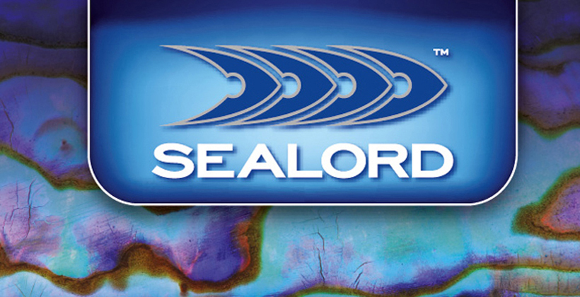 Salmon gives Sealord rosy future