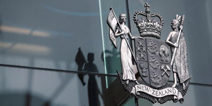 Kohanga crowing over SFO decision