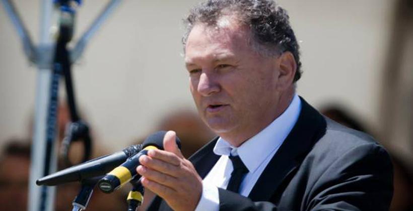 Maori central to development effort