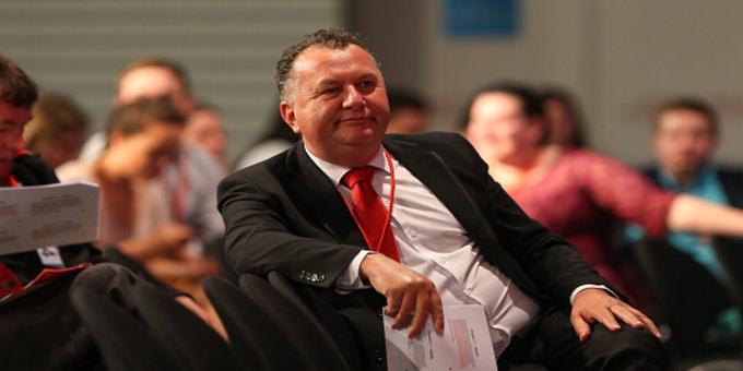 Trade access can benefit Maori assets