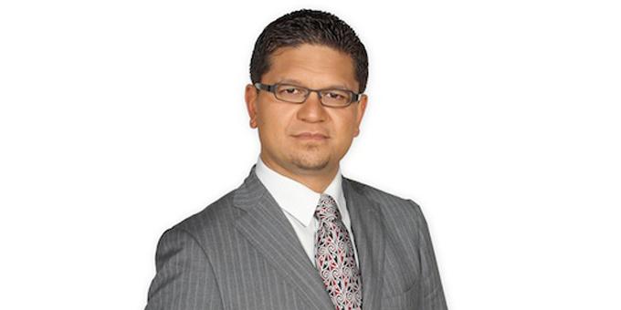 Taurima apologises for political slip