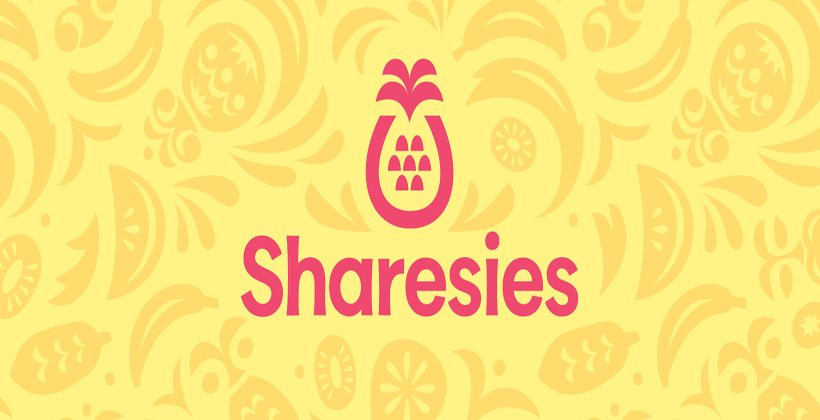 Maori fund gets Sharesies slot