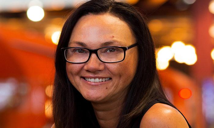 Sharon Shea announced as first Maori Board Chair of Bay of Plenty District Health Board