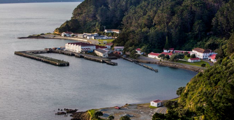 Shelly Bay clears another hurdle