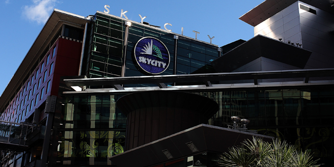 Greens: Committee questions reveal Sky deal dirty