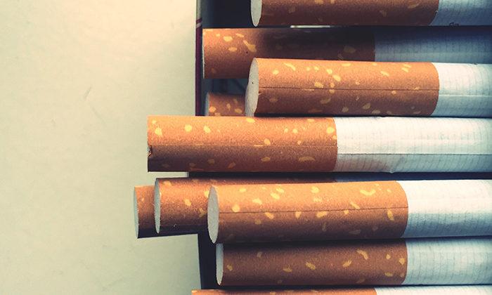 Smokefree plan needs total action