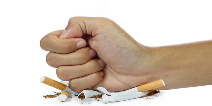 Dairy ban vital step to Smokefree 2025