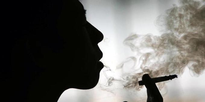 Smokefree plan adds to stress