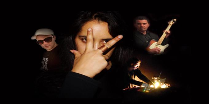 Whakarongo world for reo with beats
