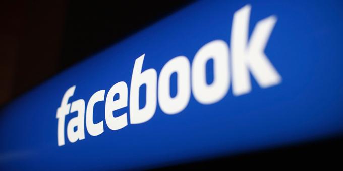 Social media could spur politics