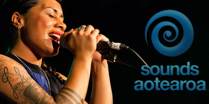 Indigenous music expo to showcase at Auckland Arts Festival