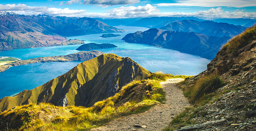 South Island iwi challenges land reclassification
