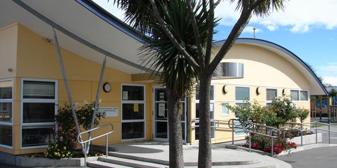 Closure threat lifted from Christchurch kura