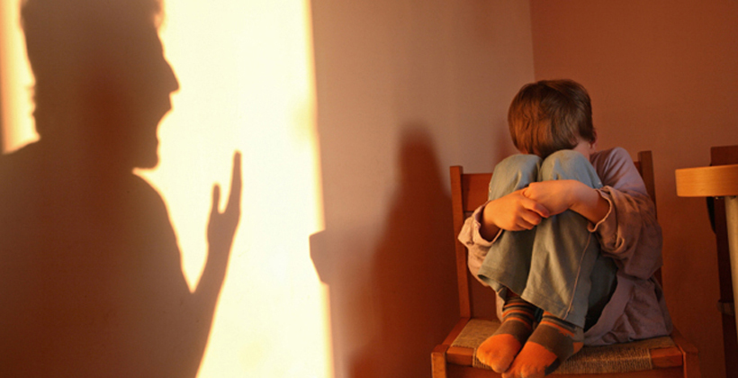 Hearing harvest stories of historic abuse