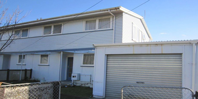 Iwi consulted on Horowhenua housing sell off