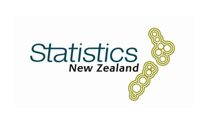 Maori employed up but unemployed more so