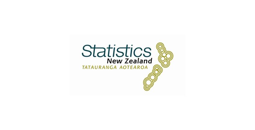 Māori population bigger and older