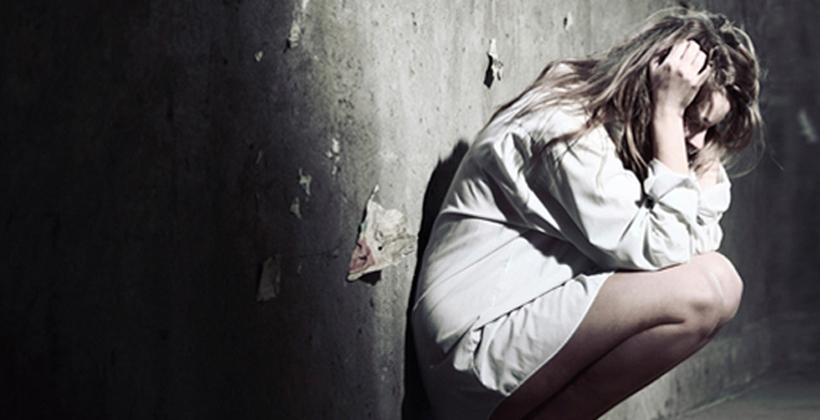 Fund open for Maori suicide prevention