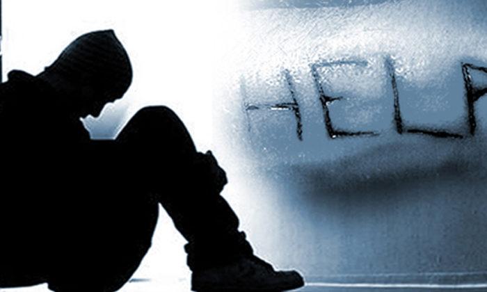 Student keen to understand suicide spir