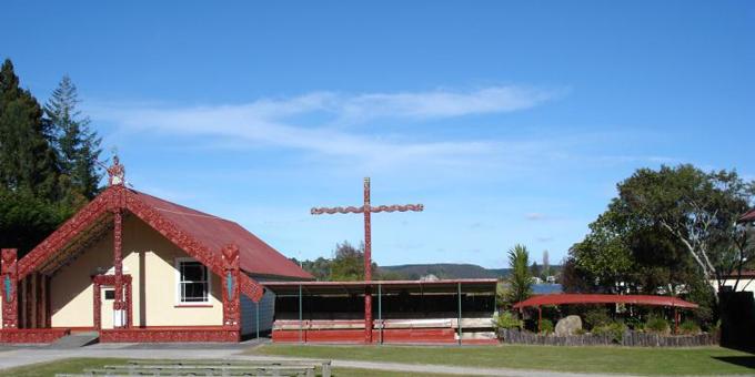 Te Arawa seeks master chefs