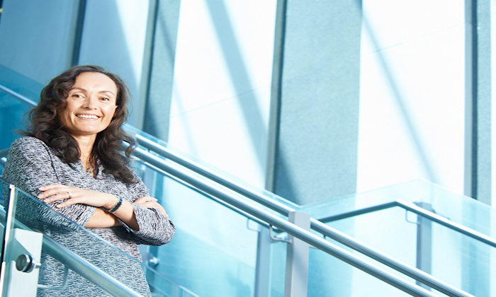 PBRF funding needed to boost Maori research roll