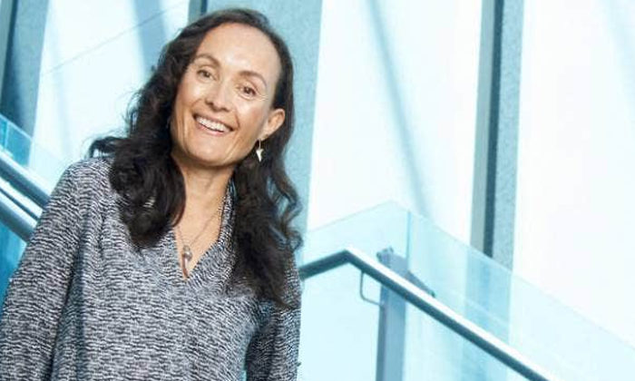 Paakiwaha | Dr Tahu Kukutai -  Covid-19 has exposes short-sighted population approach calls for Māori interests to be recognised in immigration