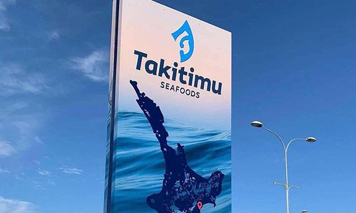 Ngati Kahungunu moves to full control of seafood company