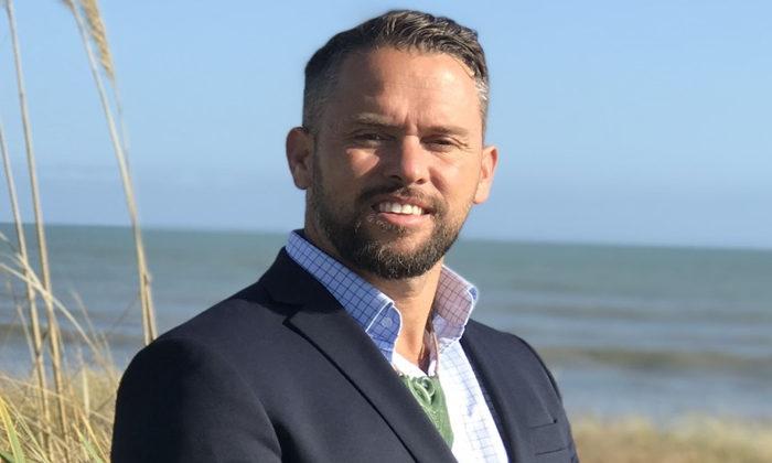 Takuta Ferris - Fresh hope for Te Tai Tonga