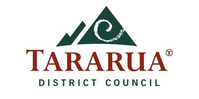 Council plots tribal sites