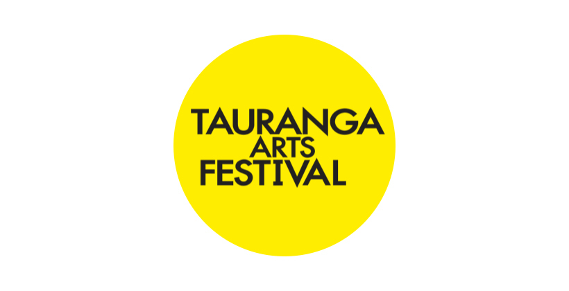 Tauranga Arts Festival goes online as lockdown escape