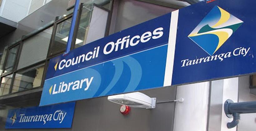 Tauranga commissioners uphold Maori ward choice