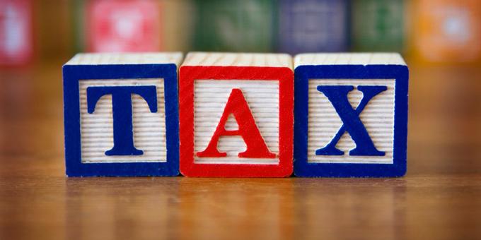 Te reo tax tips