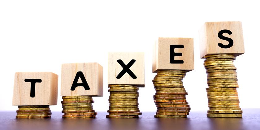 Māori tax rate to stay