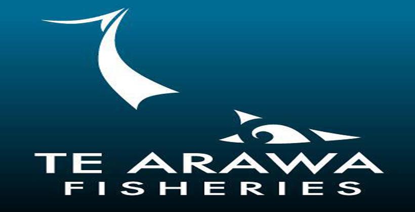 Te Arawa Fisheries lifts profits on new strategy