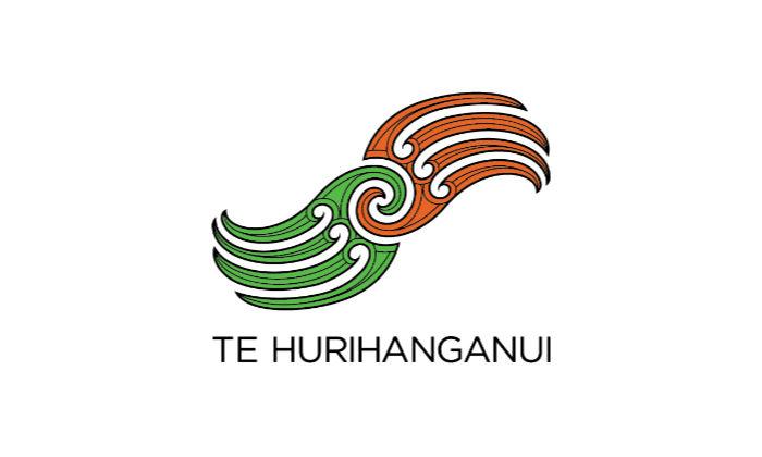 Te Hurihanganui trials begin in Porirua schools